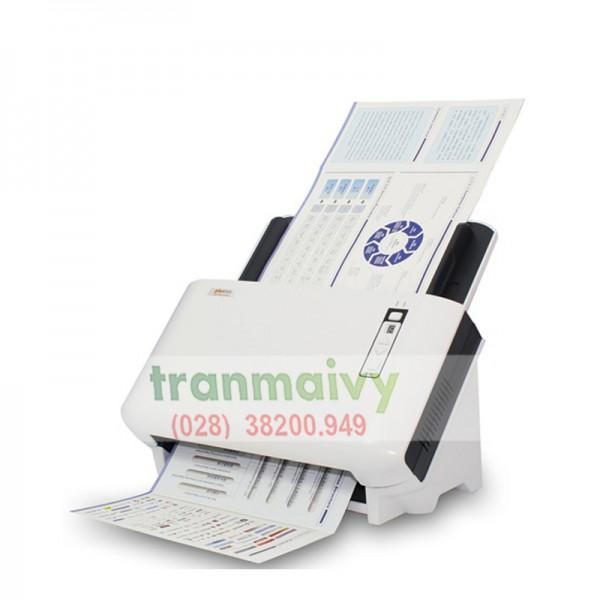Máy Scan Plustek SN8016U giá rẻ hcm