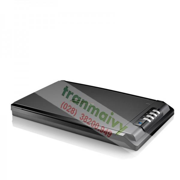 Máy Scan Plustek OS2680H giá rẻ hcm