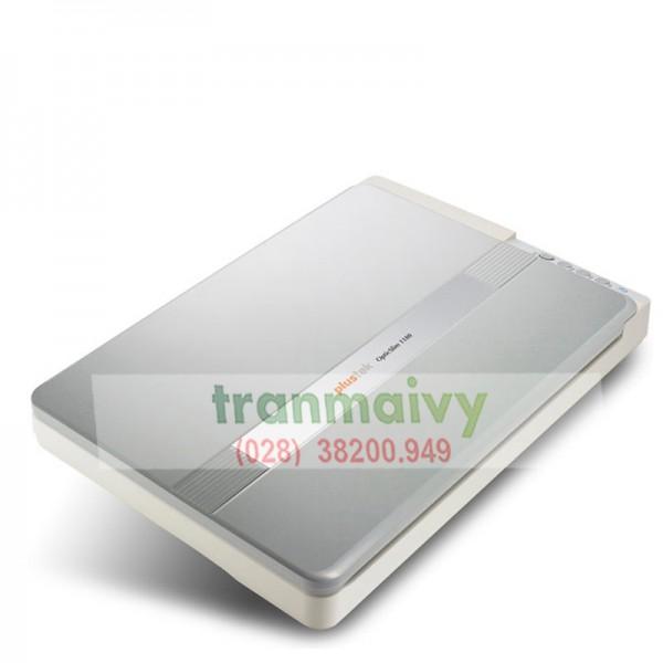 Máy Scan Plustek OS1180 giá rẻ hcm