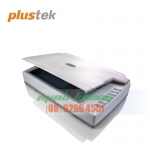 Máy Scan Plustek A320 giá rẻ hcm
