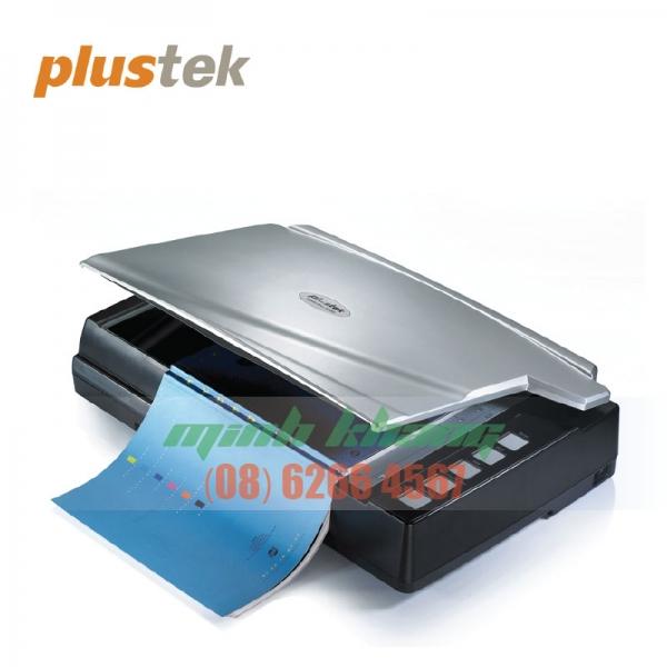 Máy Scan Plustek A360 giá rẻ hcm