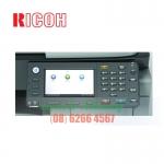 Máy Photocopy Ricoh MP 2001SP giá rẻ hcm