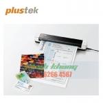 Máy Scan Plustek S410 giá rẻ hcm