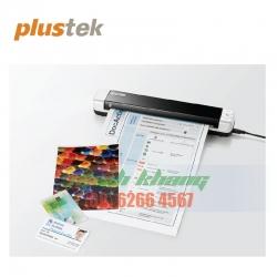 Máy Scan Plustek S410