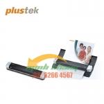 Máy Scan Plustek S420 giá rẻ hcm