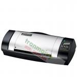 Máy Scan Plustek D600 giá rẻ hcm