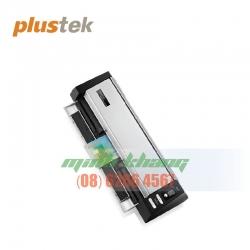 Máy Scan Plustek D430