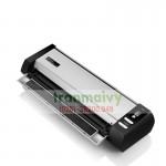 Máy Scan Plustek D430 giá rẻ hcm