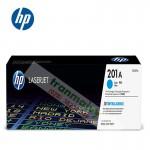 Mực HP M252N, HP M252DW - HP 201A - HP 401A giá rẻ hcm