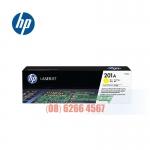 Mực HP M252N, HP M252DW - HP 201A - HP 403A giá rẻ hcm