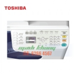 Máy Photocopy Toshiba eStudio 2505F giá rẻ hcm
