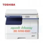 Máy Photocopy Toshiba eStudio 2006 giá rẻ hcm