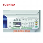 Máy Photocopy Toshiba eStudio 2007 giá rẻ hcm