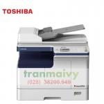 Máy Photocopy Toshiba eStudio 2507 giá rẻ hcm