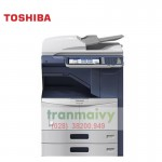 Máy Photocopy Toshiba eStudio 257 giá rẻ hcm
