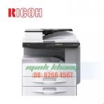 Máy Photocopy Ricoh MP 2501L giá rẻ hcm