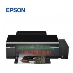 Máy In Phun Epson L805