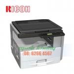 Máy Photocopy Ricoh MP 1813L giá rẻ hcm