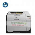 Máy In Laser Màu HP Color Pro 400 M451NW giá rẻ hcm