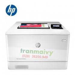 Máy In Màu HP Color LaserJet  Pro 400 M454NW