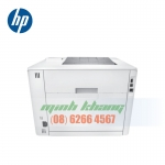 Máy In Laser Màu HP Color Pro 400 M452NW giá rẻ hcm