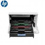 Máy In Laser Màu HP Color Pro  M454DN giá rẻ hcm