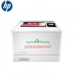 Máy In Laser Màu HP Color Pro M454DW