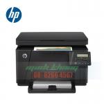 Máy In Laser Màu Đa Chức Năng HP M176N giá rẻ hcm