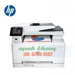 Máy In Laser Màu Đa Chức Năng HP M277DW giá rẻ hcm