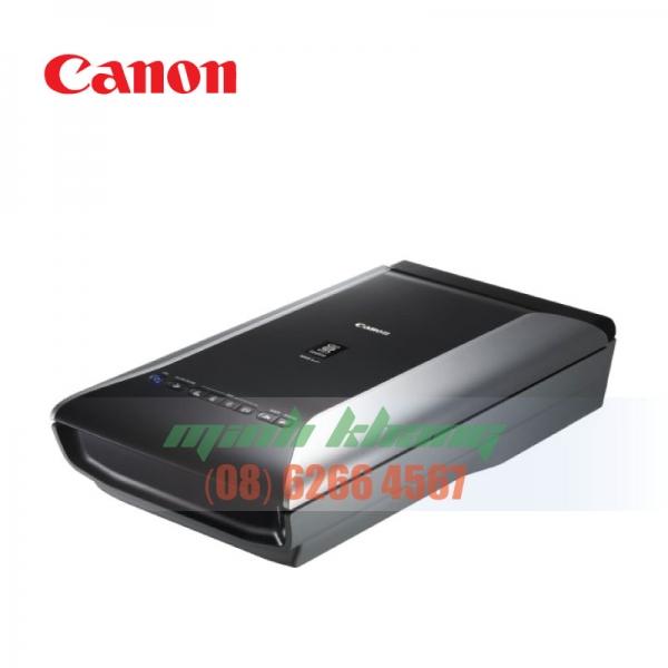 Máy Scan Canon 9000F MarkII giá rẻ hcm