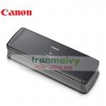 Máy Scan Canon P-215 II giá rẻ hcm