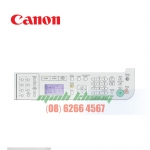 Máy Photocopy Canon iR 1435 giá rẻ hcm