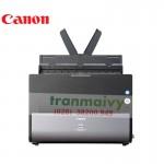 Máy Scan Canon DR-C225 giá rẻ hcm