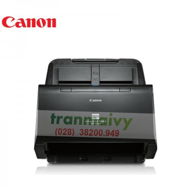 Máy Scan Canon DR-C230 giá rẻ tại hcm