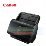Máy Scan Canon DR-C240 giá rẻ hcm