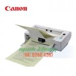 Máy Scan Canon DR-M140 giá rẻ hcm