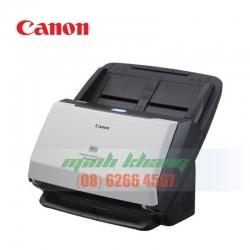 Máy Scan Canon DR-M160 II