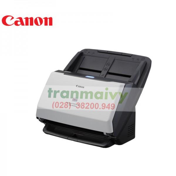 Máy Scan Canon DR-M160 II giá rẻ hcm