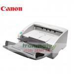 Máy Scan Canon DR-6030C giá rẻ hcm