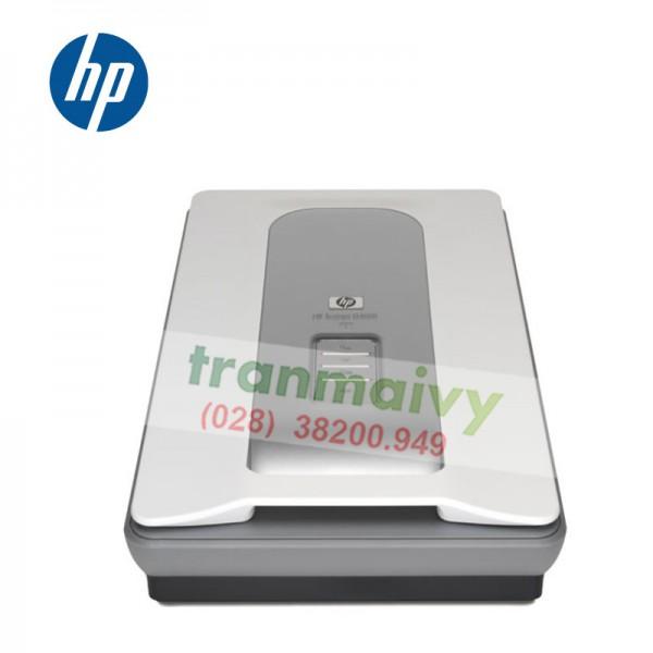 Máy Scan HP Scanjet G4010 giá rẻ hcm