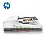 Máy Scan HP Pro 2500 F1 giá rẻ hcm