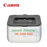 Máy In Laser Canon LBP 6200d giá rẻ hcm