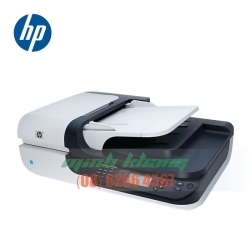 Máy Scan HP Scanjet N6350