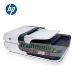 Máy Scan HP Scanjet N6350 giá rẻ hcm