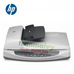 Máy Scan HP Scanjet 8270 giá rẻ hcm