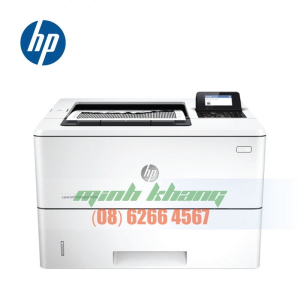 Máy In Laser HP LaserJet M506N giá rẻ hcm