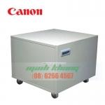 Máy Photocopy Canon iR 2525 giá rẻ hcm