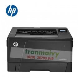 Máy In Laser HP Laserjet Pro M706N