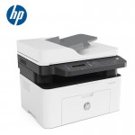 Máy In Đa Chức Năng HP laser 137fnw giá rẻ hcm