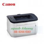 Máy In Laser Canon LBP 6230dn giá rẻ hcm